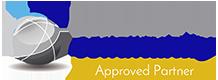 Approved Partner Global Family Office Community