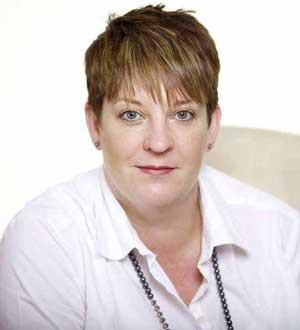 Lindsay Edwards-Thatcher